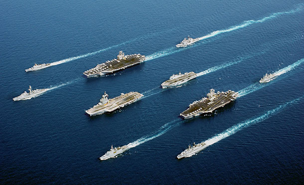 the-u-s-navy-just-announced-the-end-of-big-oil-and-no-one-noticed